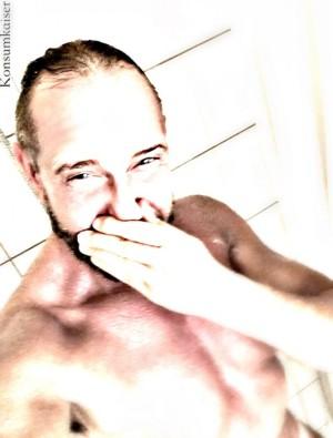 KK Shower 2.3