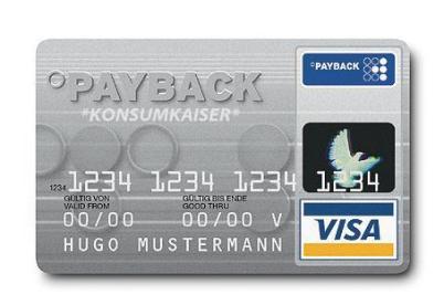 KK Payb Visa