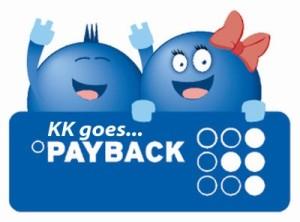 KK Payb1