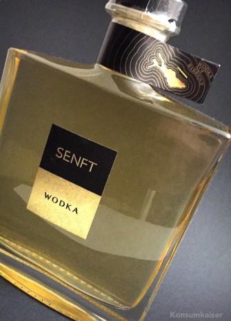 KK Senft Wodka1