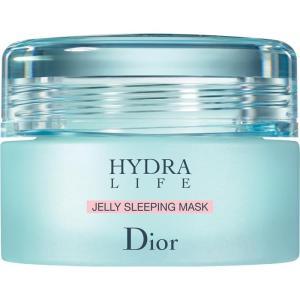 DIOR-Feuchtigkeit-und-Schutz-Hydra-Life-Jelly-Sleeping-Mask-58014_2