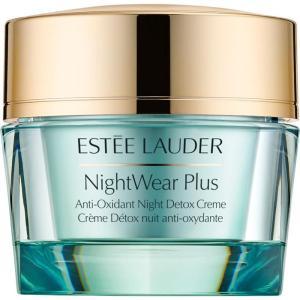 Estee-Lauder-Gesichtspflege-NightWear-Plus-Night-Detox-Cream-57775