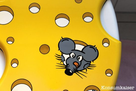 KK Brille Maus1