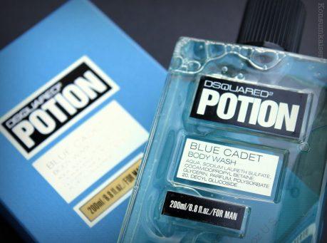 KK Potion BC3
