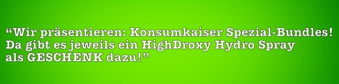 KK Text3