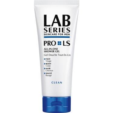 LAB-Series-Reinigung-PRO-LS-All-In-One-Shower-Gel-57920