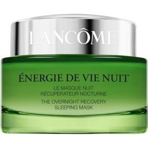 Lancome-Energie-de-Vie-Sleeping-Mask-58012