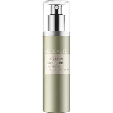 M2-BEAUTE-Ultra-Pure-Solutions-Vitamin-C-Facial-Nano-Spray-58745