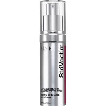 StriVectin-Advanced-Retinol-Concentrated-Serum-58800