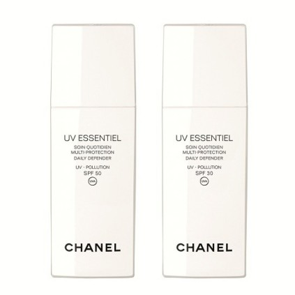 Chanel-UV-Essential.jpg