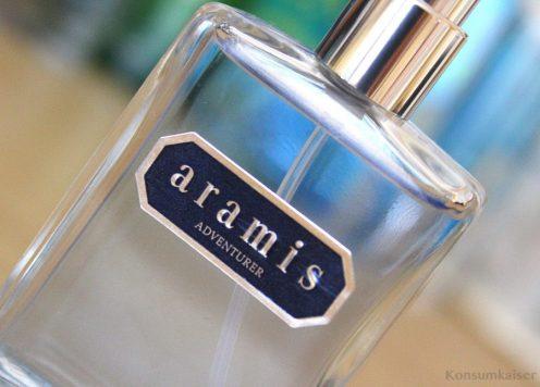 KK Aramis A3