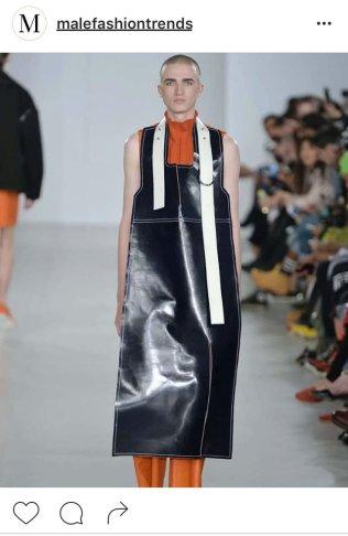 KK Fashion Schlachter
