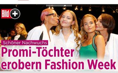 KK FW Berlin 16