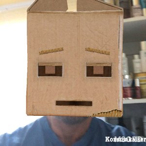 KK Maske3
