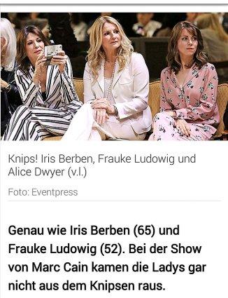 KK Promis FW Berlin 16