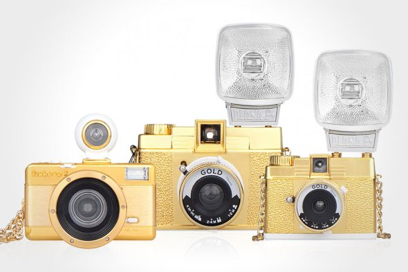Lomography-Gold-Edition-900x600px