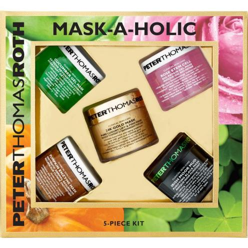 Peter-Thomas-Roth-Gesicht-Mask-A-Holic-Kit-61273