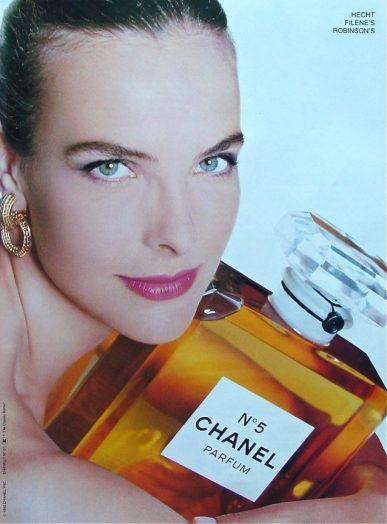 1992-chanel-perfume-ad