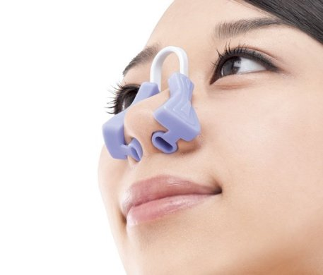 bihana-nose-adjustment-clip-1