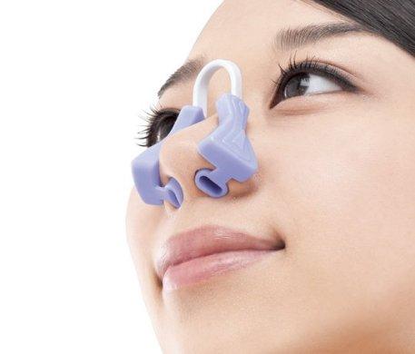 bihana-nose-adjustment-clip-1