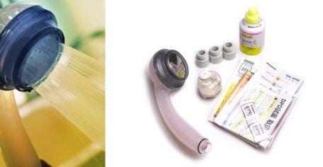 ionic-plus-vitamin-c-shower-head-arromic-1