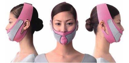 kagao-smile-line-beauty-face-belt-3
