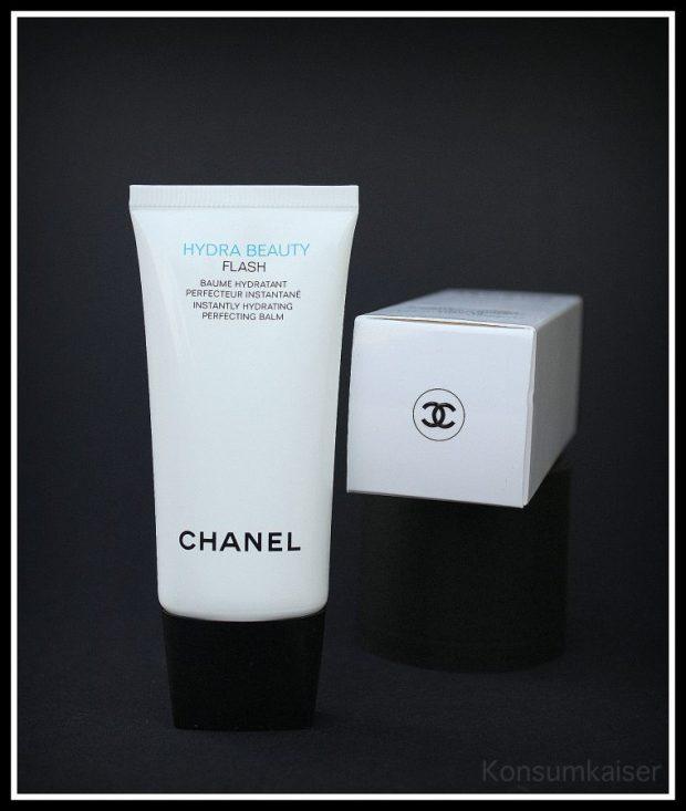 KK Chanel HB 1.1.1