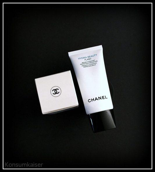 KK Chanel HB 1.1