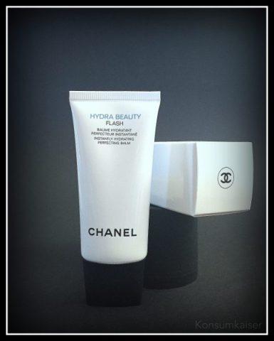 KK Chanel HB 1