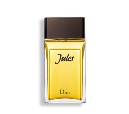KK Dior Jules