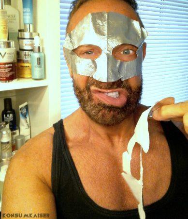 KK EL Maske 2 rib