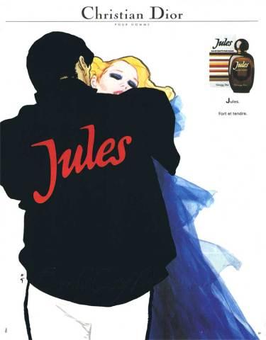 KK Jules Dior