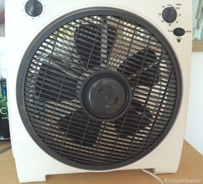 KK Ventilator1