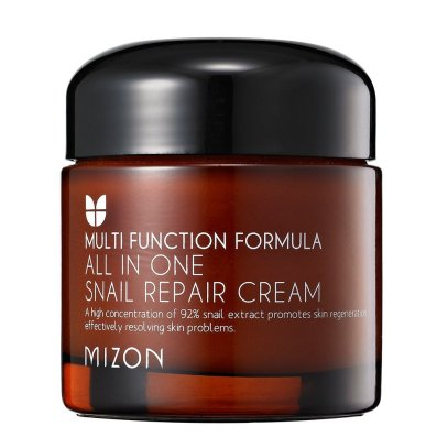 Mizon All in One Cream