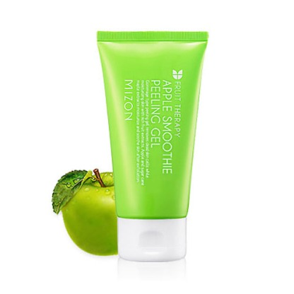 Mizon Apple Peeling Gel