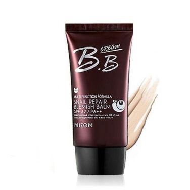 Mizon BB Cream