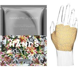 nanette-de-gaspe-hand-mask