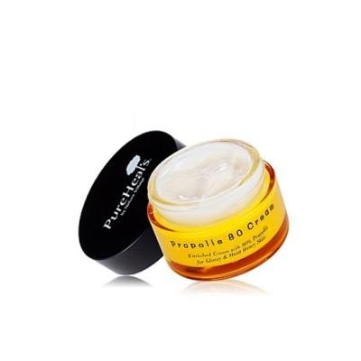 pure-heals-propolis-cream