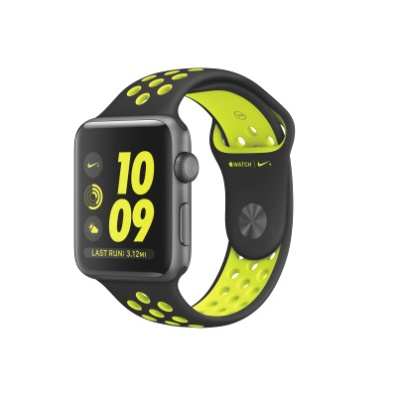 watch-nike-hero-png