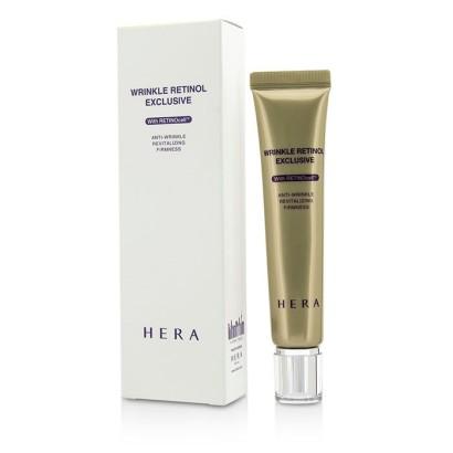 hera-retinol