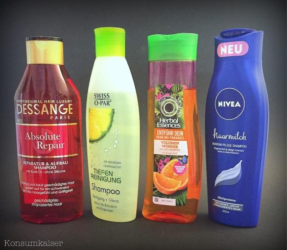 kk-4-shampoos