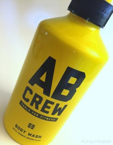 kk-ab-crew-bodywash-2