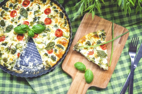 kk-brokkoli-pie-2