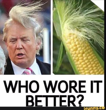 kk-trump-hair-comp