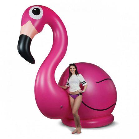 aufblasbarer-riesen-flamingo-262