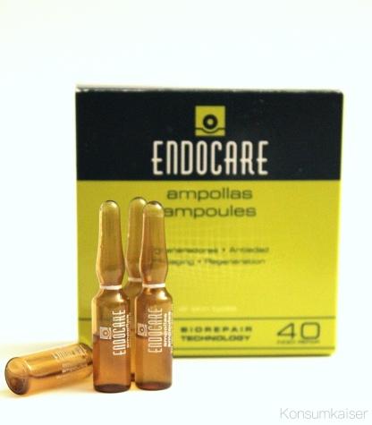 kk-endocare-amps-1