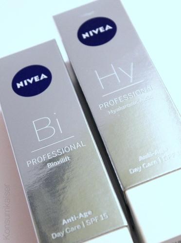 kk-giveaway-nivea-2