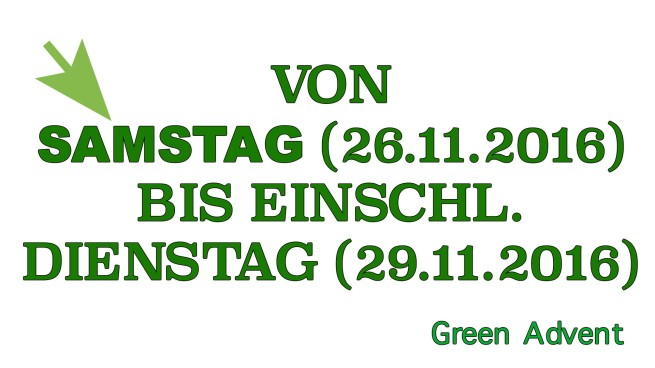 kk-green-advent-2