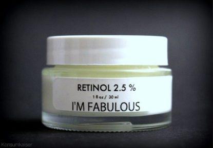 kk-im-fab-retinol-2