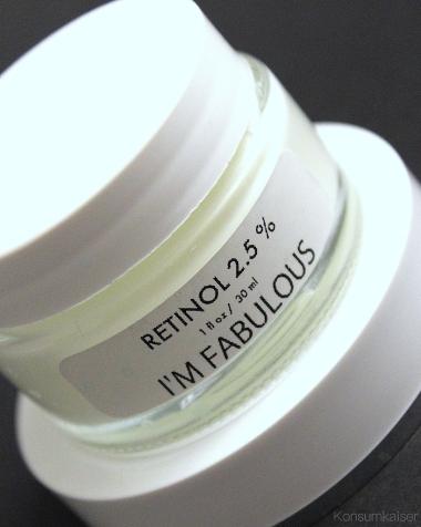 kk-im-fabulous-retinol-1